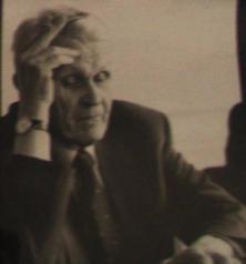 Corneliu Coposu  n. 20 mai 1914, Bobota, Sălaj - d. 11 noiembrie 1995, București