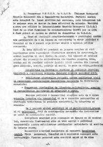 Corneliu Coposu - Principii calauzitoare (2)