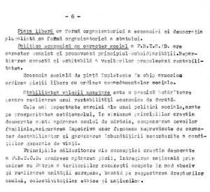 Corneliu Coposu - Principii calauzitoare (2) -p6