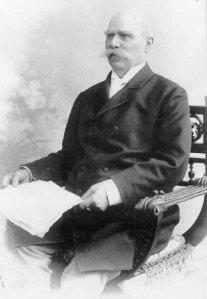 Dr. Ioan Rațiu