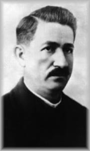 Ion Mihalache: 1882-1963 (foto: istorieuzelevi.blogspot.com)
