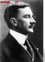Iuliu Maniu: 1873-1953
