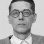 Victor Pogoneanu 1910-1962 (foto: memorialulramnicusarat.ro)