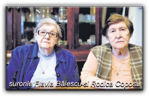 Flavia Balescu si Rodica Coposu-nelufurtuna.blogspot.com