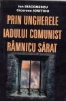 Prin ungherele iadului comunist