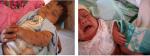 04.bebelusi bolnavi