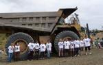 07. Mina Marta-NZ-no more mining