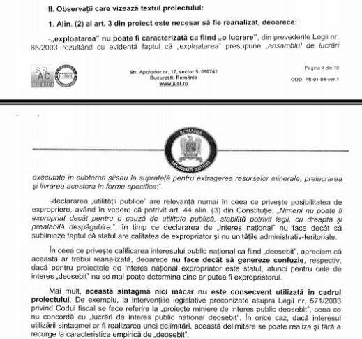 raport min. justitiei-rm-p.2