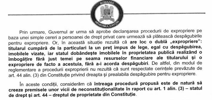 raport min. justitiei-rm-p.3