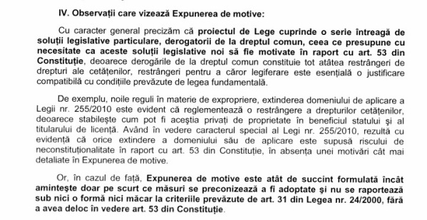 raport min. justitiei-rm-p.7