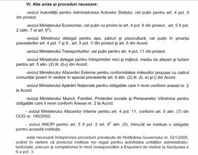 raport min. justitiei-rm-p.8