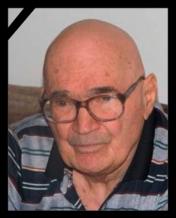 Cicerone Ionitoiu (1924-2014)