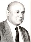 Ion Varlam