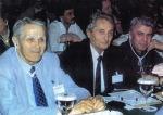 1991-15-17 iulie. Atena-Conferinta partidelor democrate din Balcani