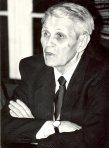Corneliu Coposu 1992 (foto: corneliu-coposu.ro)