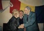 1995. Şedinţa Organizaţie Muncitoreşti a PNŢCD