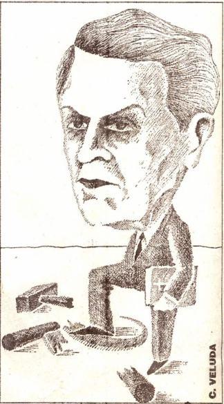 Caricatura_Corneliu_Coposu_01