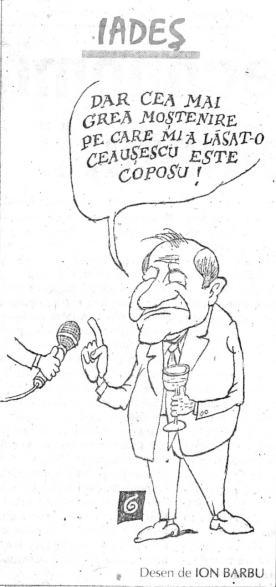 Caricatura_Corneliu_Coposu_02