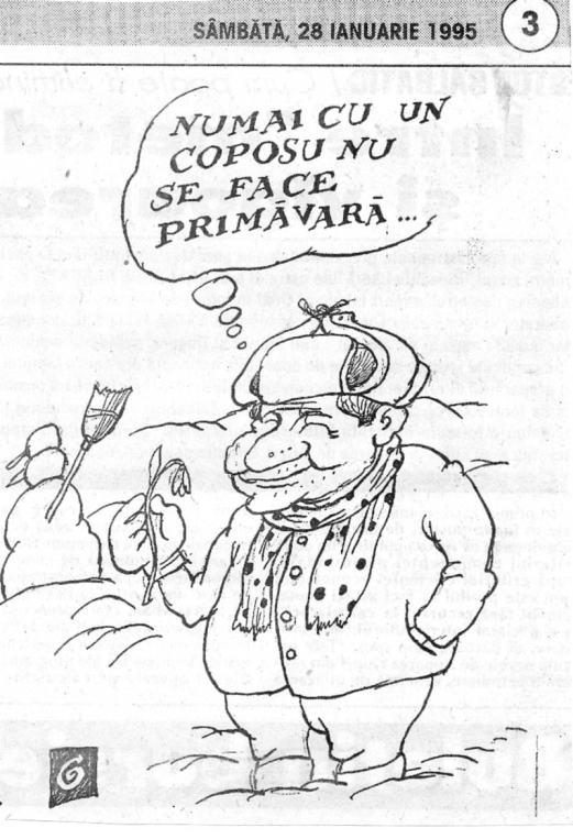 Caricatura_Corneliu_Coposu_07
