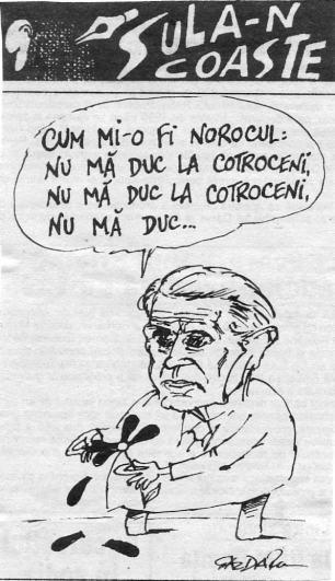 Caricatura_Corneliu_Coposu_09