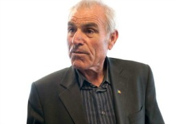 Iacob Lupanciuc (foto: apropomagazin.md)