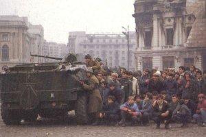 Foto: badpolitics.ro