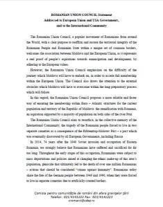 declaratie consiliul unirii-en-p1