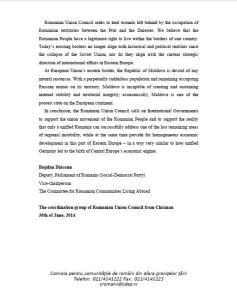 declaratie consiliul unirii-en-p2