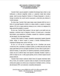 declaratie consiliul unirii-p1