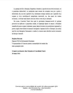 declaratie consiliul unirii-p2
