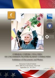 centenar coposu-afis expo new york
