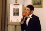 Lansare insemnari I. Fodoreanu-23
