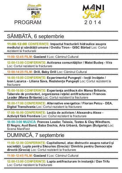 ManiFEST Puiesti-program-p1