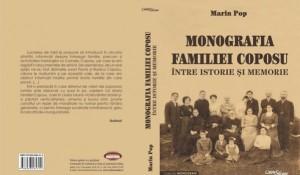monografia-familiei-coposu-marin pop