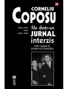 C.Coposu-Jurnal interzis