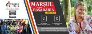 mars_basarabia_12octombrie_unire_manifestatie-1024x379