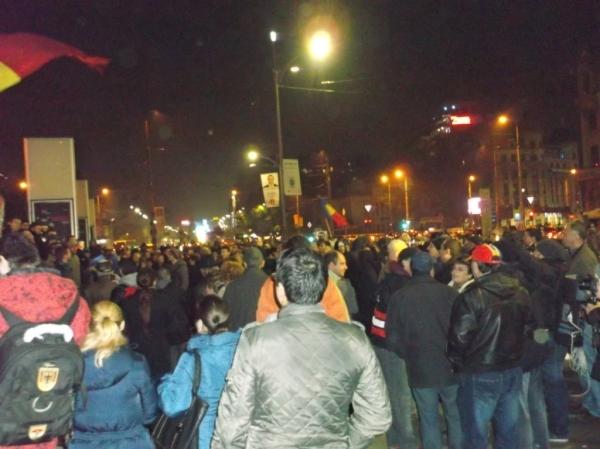 Jos Ponta-universitate-8.11.14-22