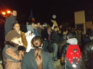 Jos Ponta-universitate-8.11.14-23