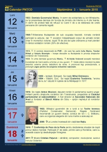 Calendar istoric PNTCD 2015-p4