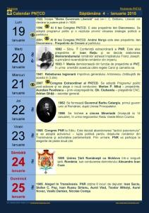Calendar istoric PNTCD 2015-p5