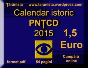 calendar-PNTCD-2015-but15