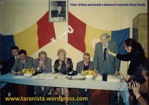 ccc-foto oct 95-org femei-web-wm