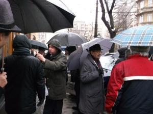 protest fata de vanzare sediu clemenceau-4 dec. 2014-17