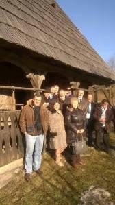 casa memoriala Ilie Lazar-Giulesti MM 8 feb 2015-01