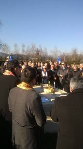 cimitirul saracilor sighet 7 feb 2015-01