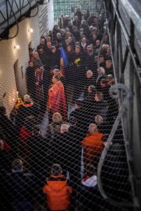 penitenciar sighet 7 feb 2015-01