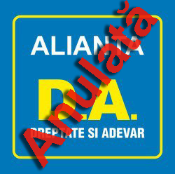 alianta DA anulata