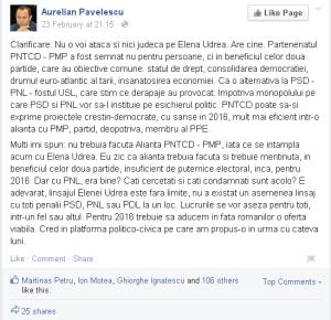 AP-FB-alianta PMP-23 feb 2015