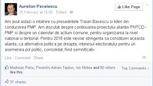 AP-FB-colaborare Basescu
