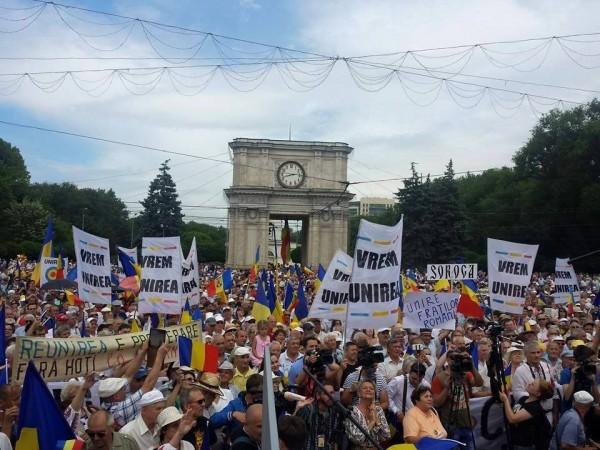 MAN Chisinau-5-iulie-2015-600x450
